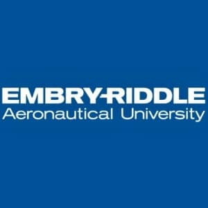 Embry-Riddle experience videos
