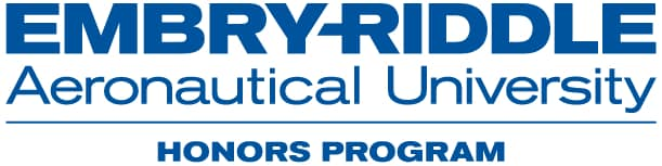 Embry-Riddle Aeronautical University Honors Program