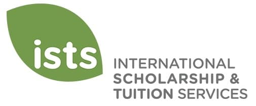 International Scholarship & Tuition Services