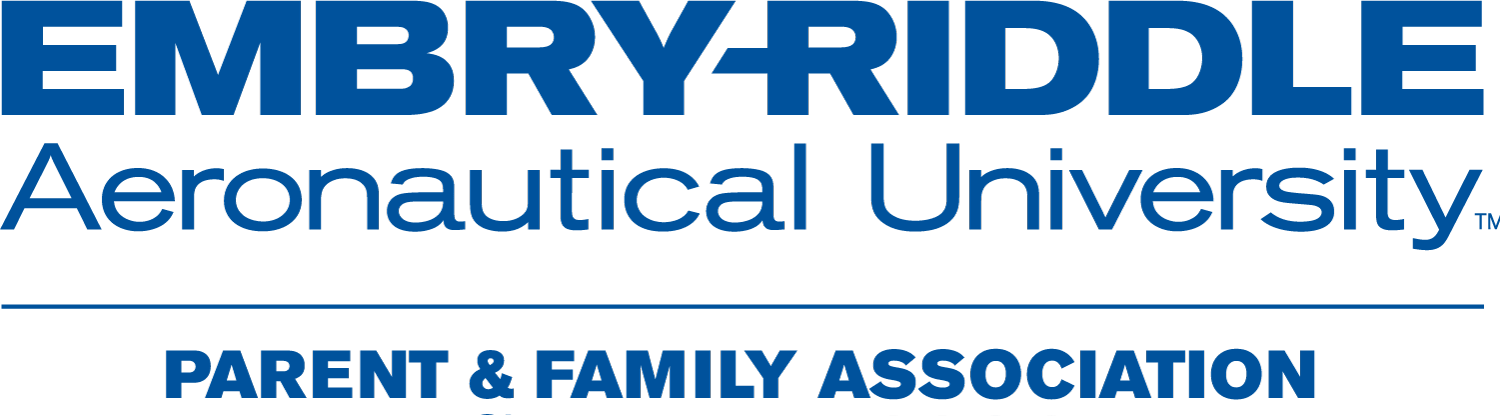 Embry-Riddle Aeronautical University Parent & Family Association
