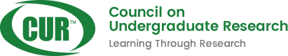 Council on Undergraduate Reesearch
